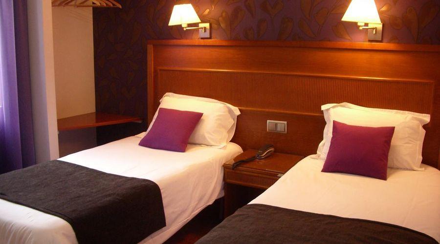 Hotel Lloret Ramblas-24 من 36 الصور