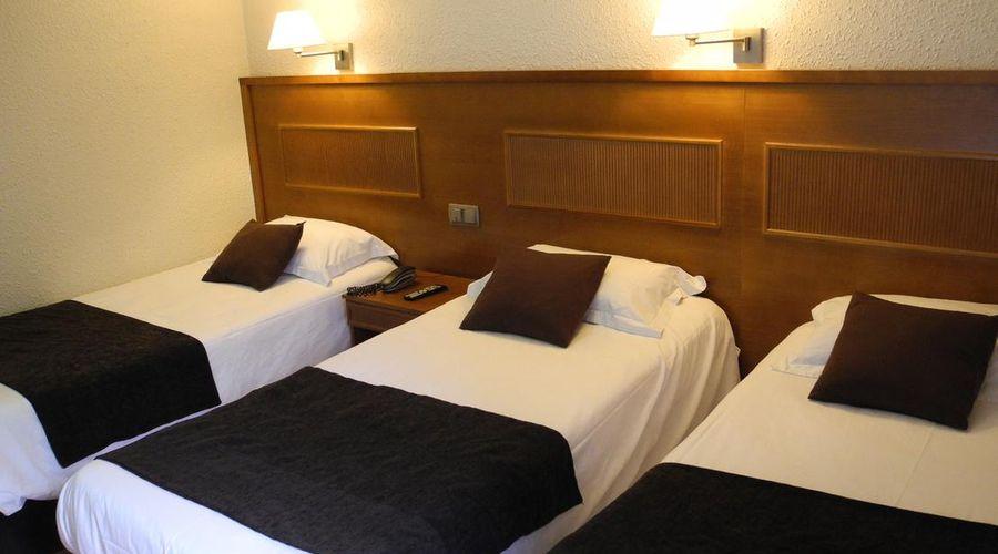 Hotel Lloret Ramblas-8 من 36 الصور