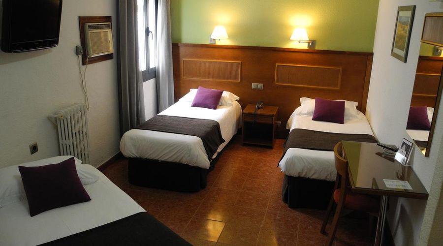 Hotel Lloret Ramblas-11 من 36 الصور
