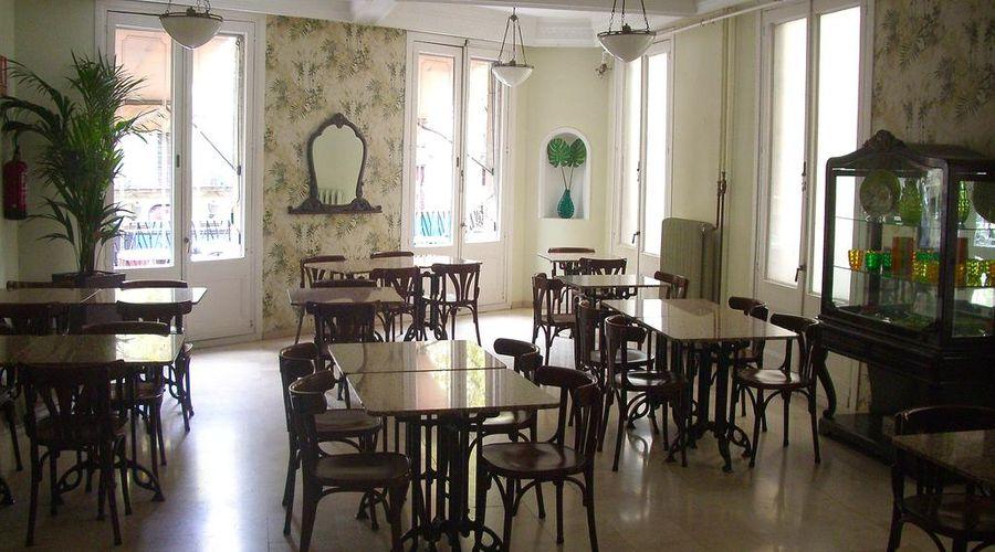 Hotel Lloret Ramblas-41 من 36 الصور