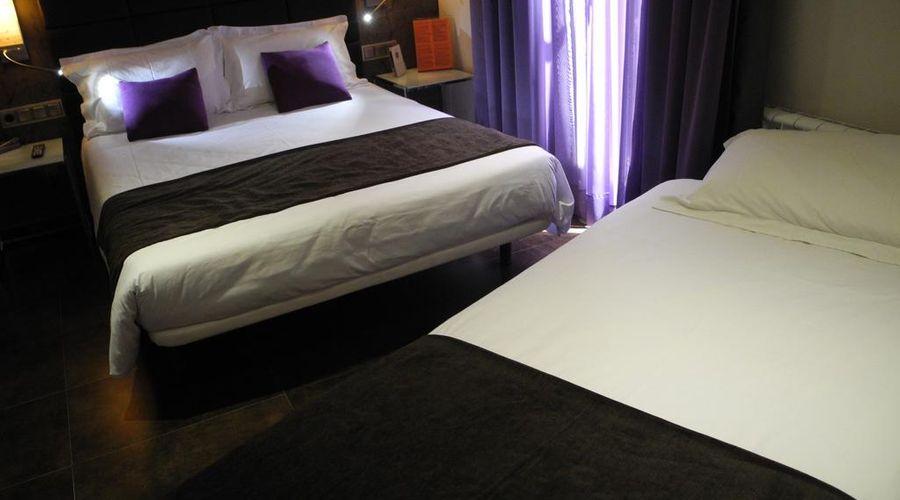 Hotel Lloret Ramblas-36 من 36 الصور