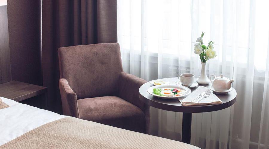 Premier Hotel Rus-4 of 49 photos