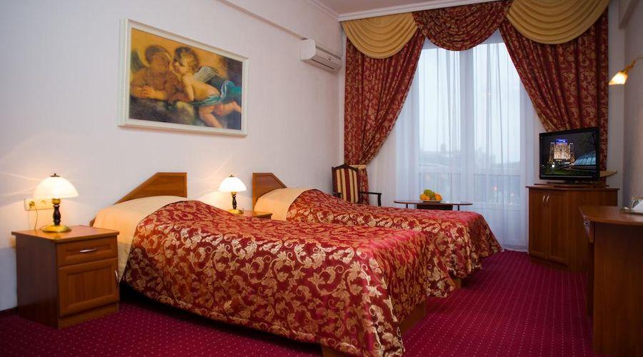 Hotel Ukraine-13 of 31 photos