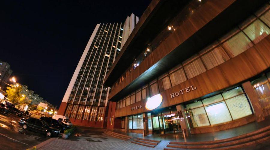 Tourist Hotel-2 of 46 photos
