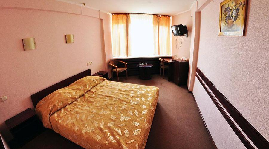Tourist Hotel-35 of 46 photos