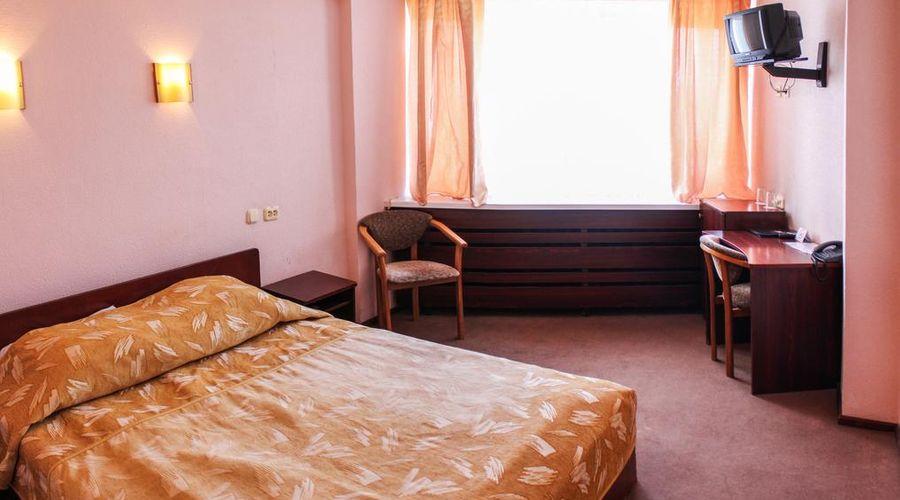 Tourist Hotel-42 of 46 photos
