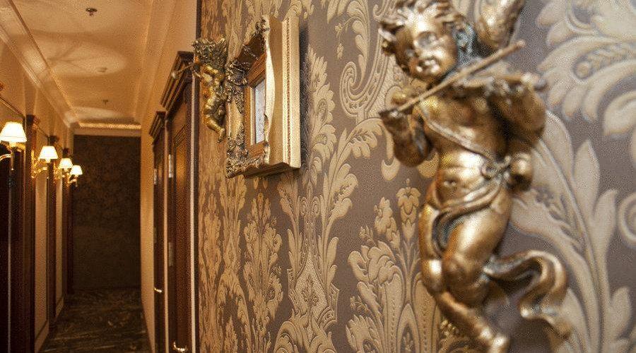 Royal Hotel De Paris-12 of 48 photos