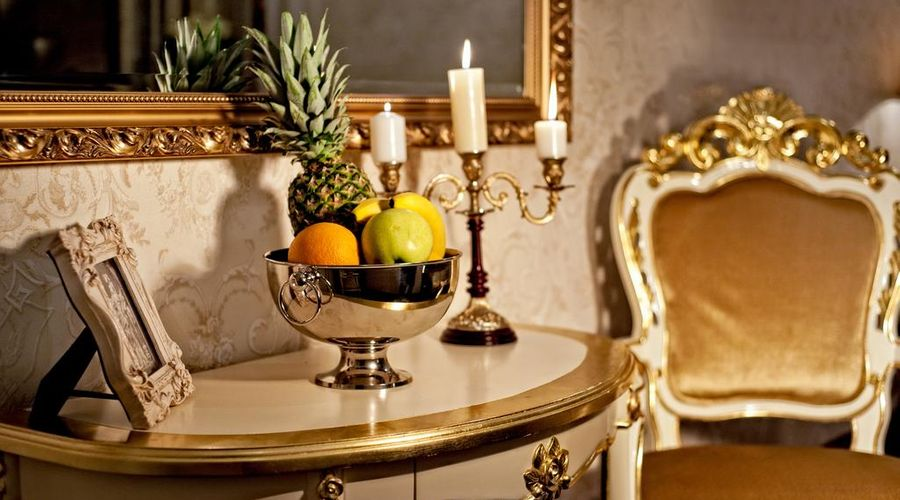 Royal Hotel De Paris-19 of 48 photos