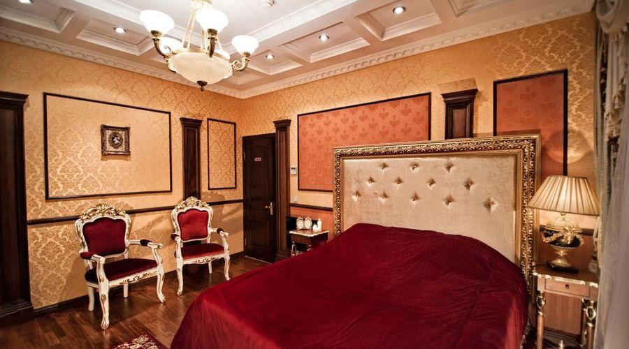 Royal Hotel De Paris-21 of 48 photos