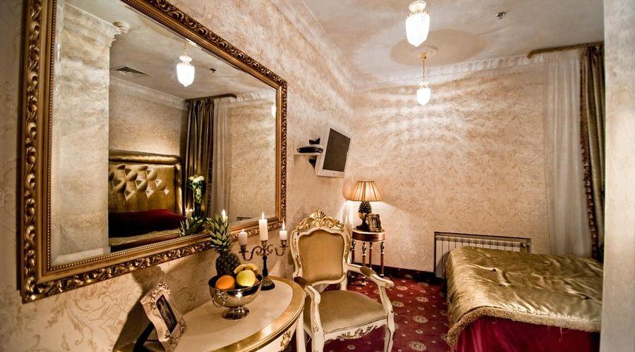 Royal Hotel De Paris-22 of 48 photos