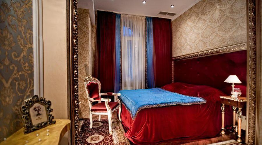 Royal Hotel De Paris-25 of 48 photos