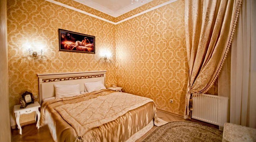 Royal Hotel De Paris-27 of 48 photos