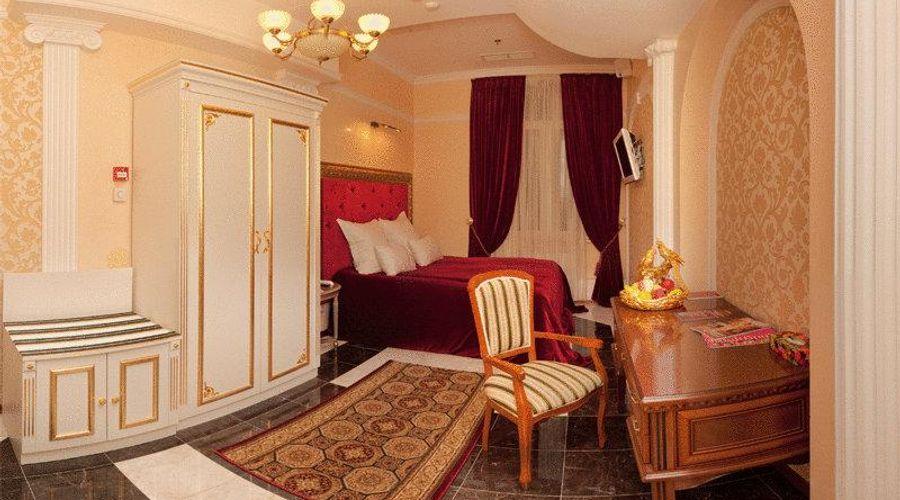 Royal Hotel De Paris-4 of 48 photos