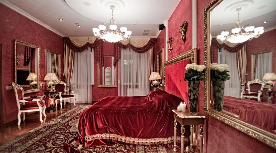 Royal Hotel De Paris-30 of 48 photos