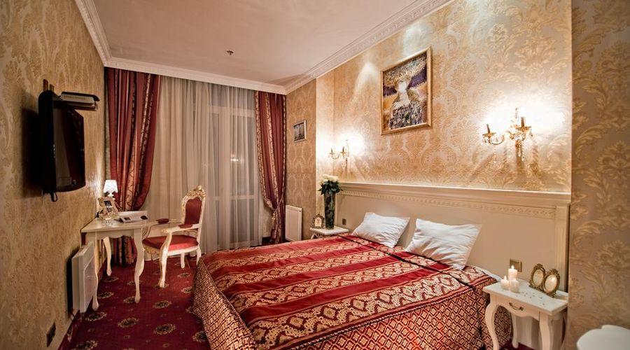 Royal Hotel De Paris-31 of 48 photos