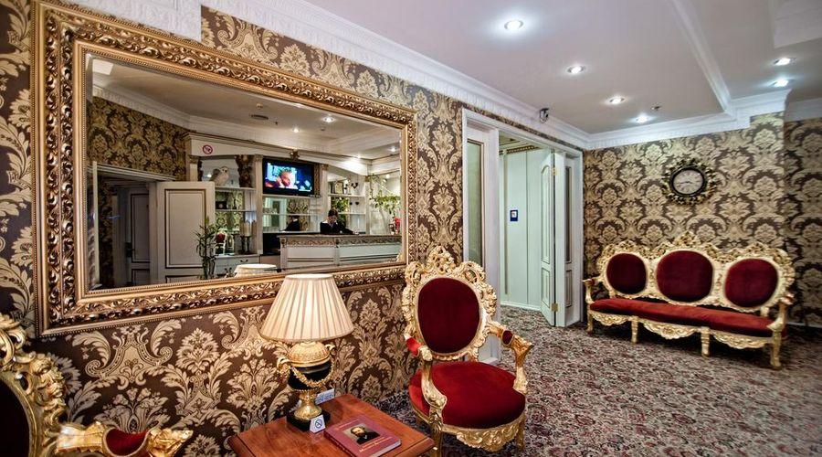 Royal Hotel De Paris-37 of 48 photos