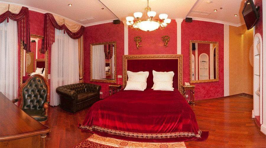 Royal Hotel De Paris-5 of 48 photos