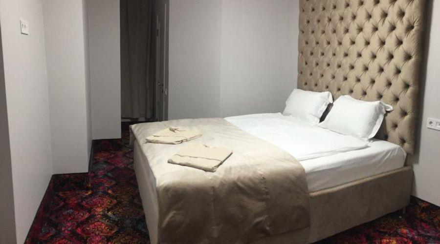 Royal Hotel De Paris-42 of 48 photos