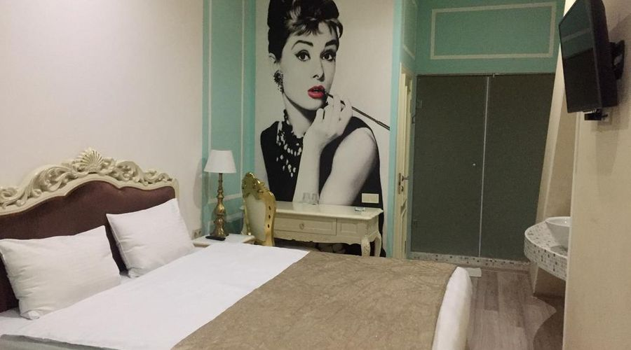 Royal Hotel De Paris-46 of 48 photos