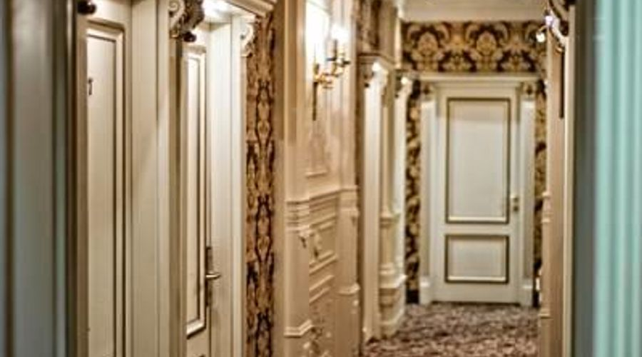 Royal Hotel De Paris-47 of 48 photos