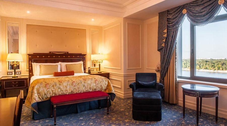 Fairmont Grand Hotel Kyiv-25 of 43 photos