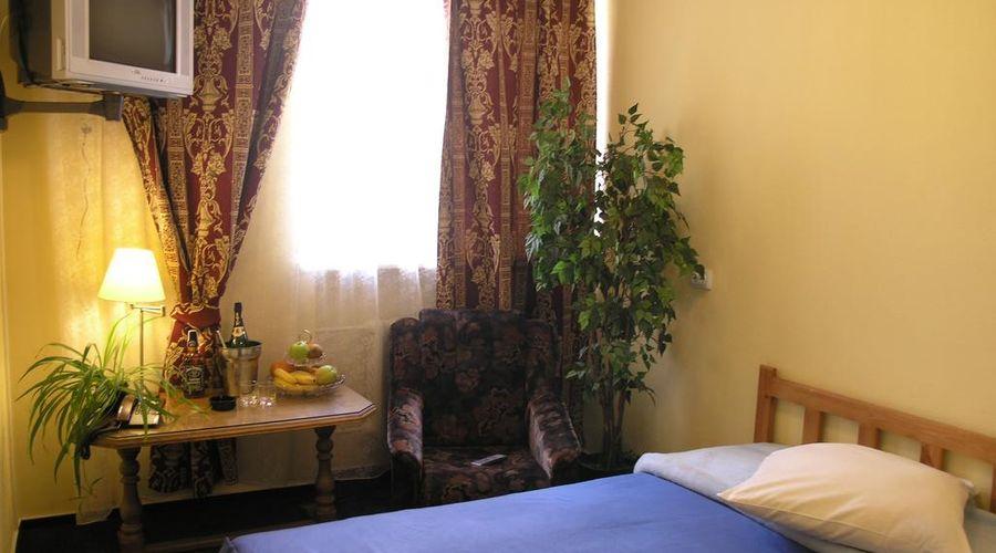 Kozatskiy Hotel-29 of 48 photos