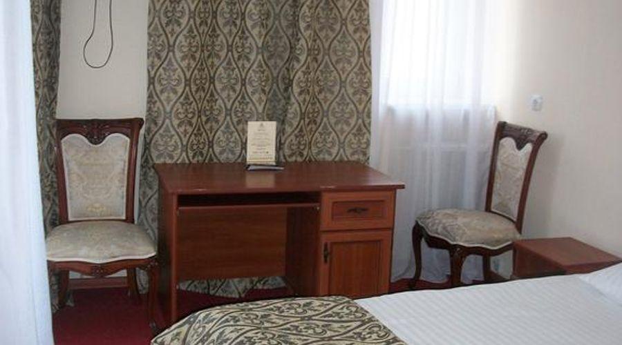 فندق كوزاتسكي-40 من 48 الصور