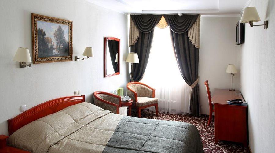 فندق كوزاتسكي-2 من 48 الصور