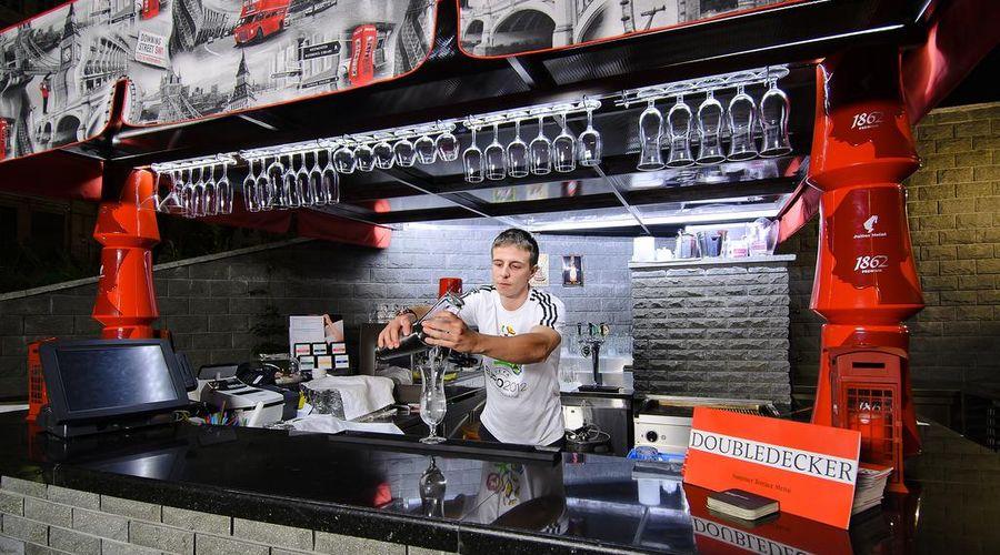 ألفافيتو كييف هوتل-6 من 46 الصور