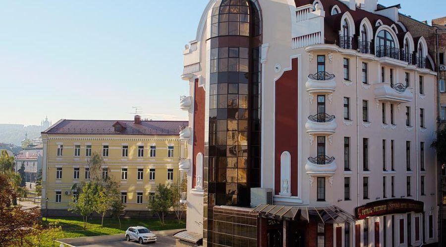 فندق ستارو-1 من 35 الصور