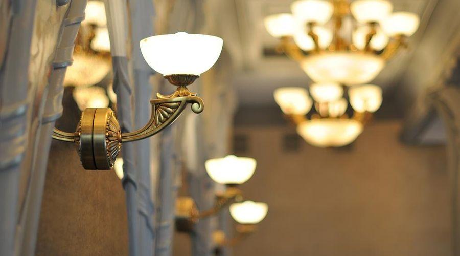 فندق ستارو-13 من 35 الصور