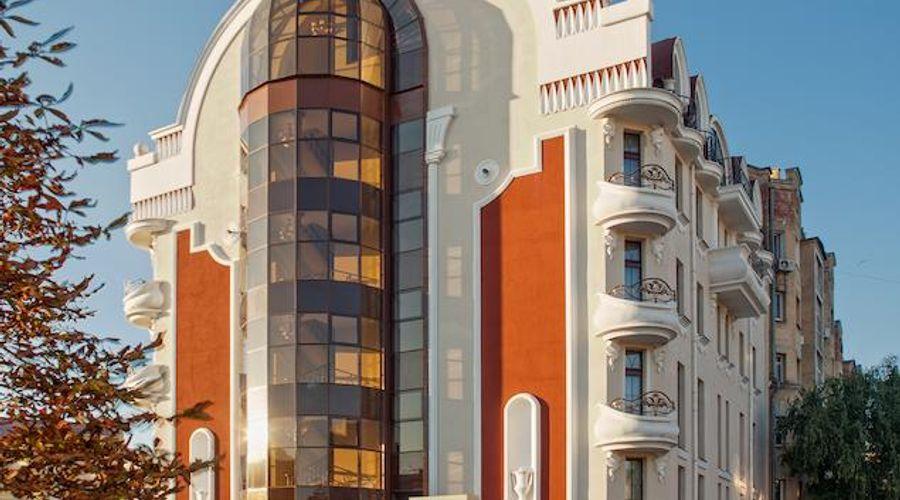 فندق ستارو-2 من 35 الصور