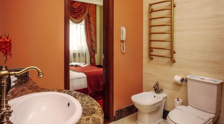 فندق ستارو-21 من 35 الصور