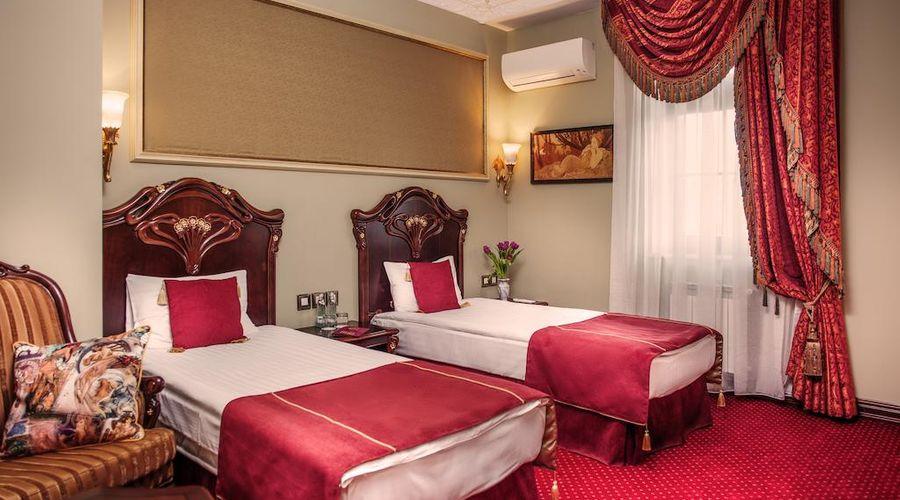 فندق ستارو-26 من 35 الصور
