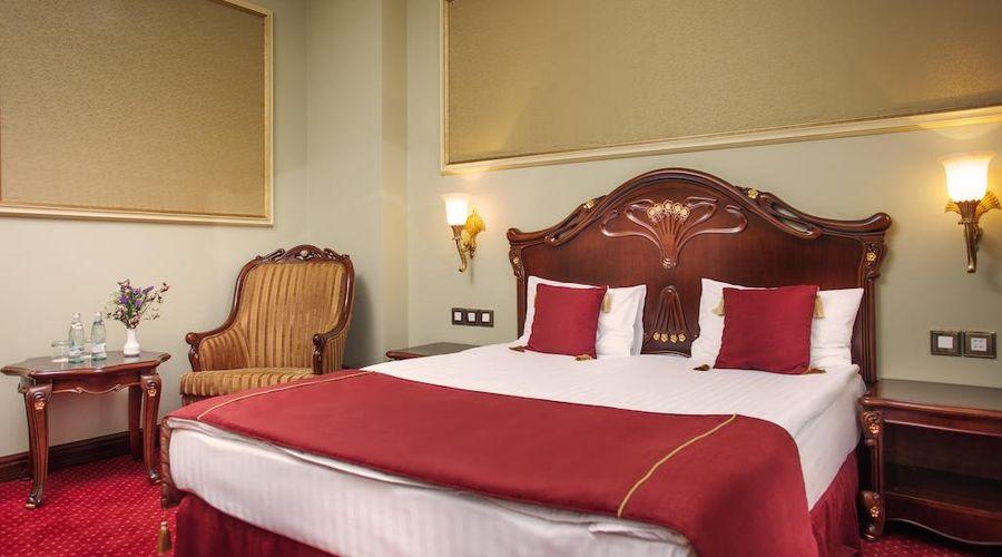 فندق ستارو-28 من 35 الصور