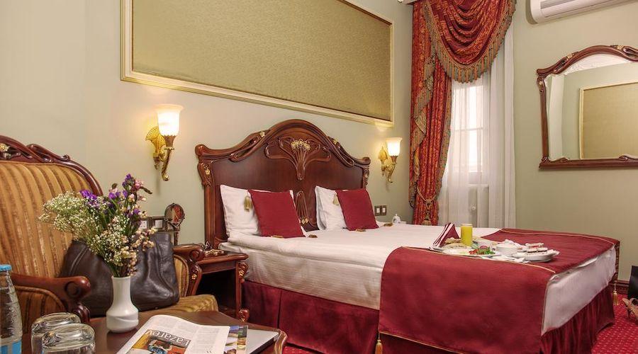 فندق ستارو-29 من 35 الصور