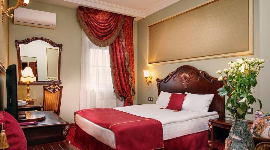 فندق ستارو-31 من 35 الصور
