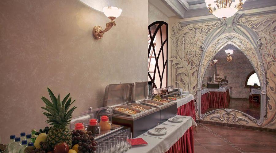 فندق ستارو-32 من 35 الصور