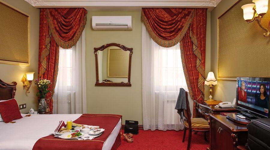 فندق ستارو-4 من 35 الصور