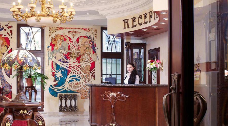 فندق ستارو-9 من 35 الصور