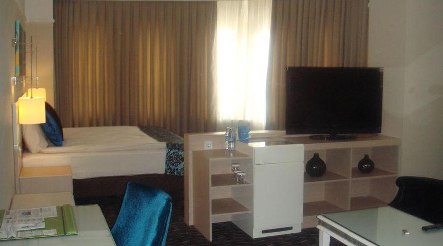 فندق باسا بارك كاراتاي-2 من 32 الصور