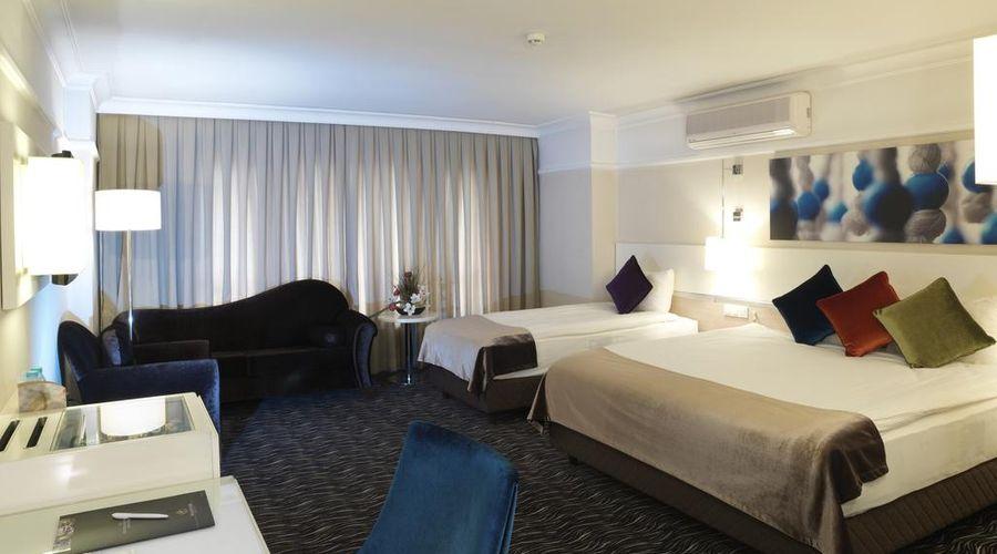 فندق باسا بارك كاراتاي-14 من 32 الصور
