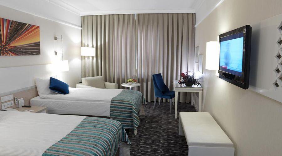 فندق باسا بارك كاراتاي-22 من 32 الصور