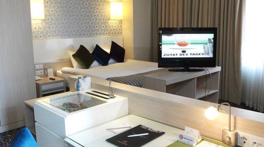 فندق باسا بارك كاراتاي-24 من 32 الصور