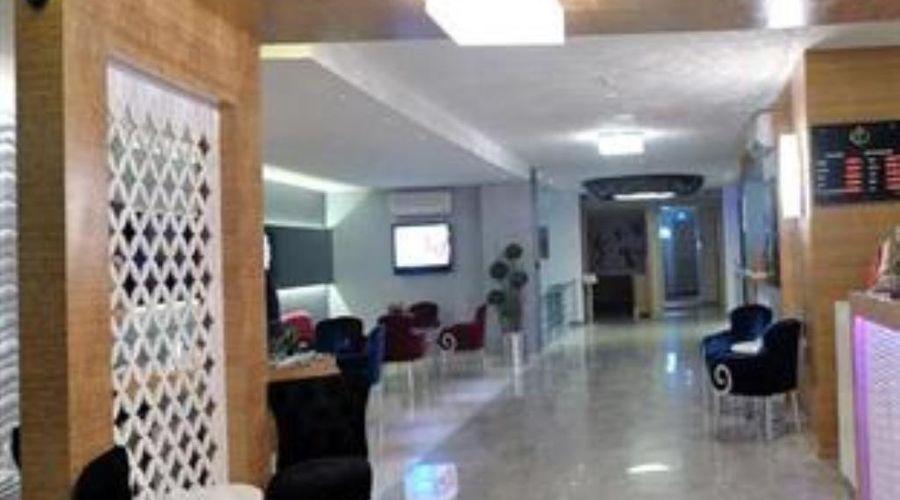فندق باسا بارك كاراتاي-31 من 32 الصور