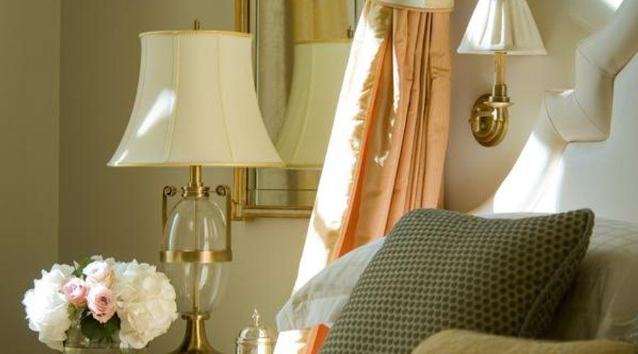 Four Seasons Hotel Lion Palace St. Petersburg-7 of 44 photos