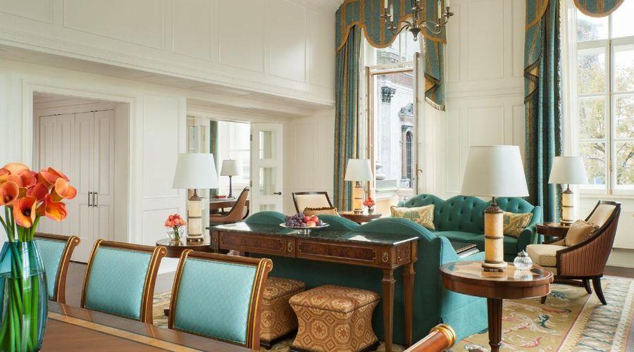 Four Seasons Hotel Lion Palace St. Petersburg-9 of 44 photos