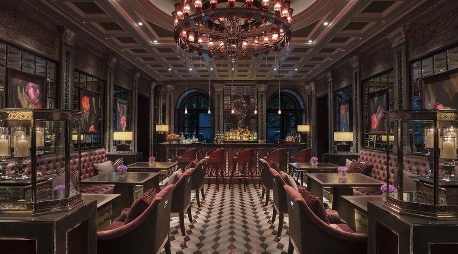 Four Seasons Hotel Lion Palace St. Petersburg-14 of 44 photos
