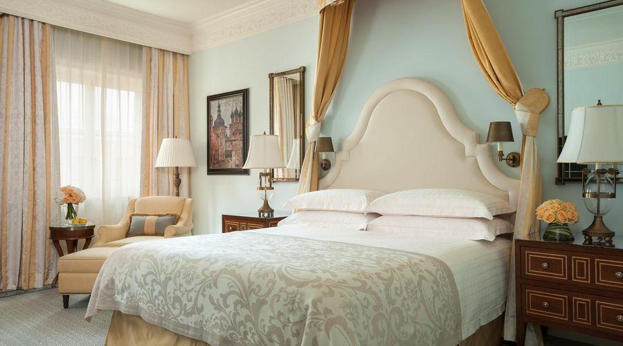 Four Seasons Hotel Lion Palace St. Petersburg-18 of 44 photos