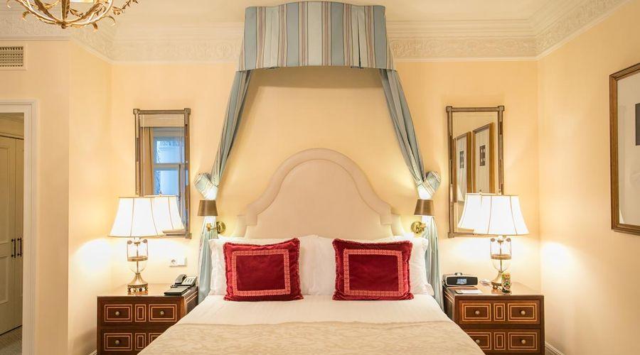 Four Seasons Hotel Lion Palace St. Petersburg-24 of 44 photos